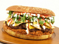 Thumbnail image for Thumbnail image for Thumbnail image for Fifth Third Burger.JPG
