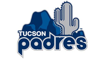 tucson_logo.jpg