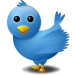 twitbird.png