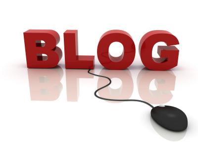 Blog Cinta