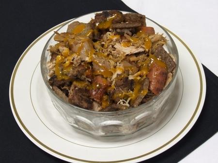 Meat Salad (3).JPG