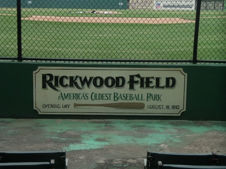 Thumbnail image for Rickwood_oldest sign.JPG
