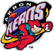 Thumbnail image for Thumbnail image for akronaeros.jpg