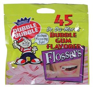 bubblefloss.jpg