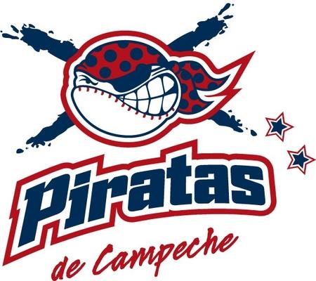 Mexican_piratas.JPG