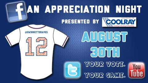 b0b0b293d ... that they would be doing a photo jersey promotion as well. Their take  on it is that it will be a Fan Appreciation Day promo that features — who  else