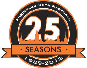 Keys_25th