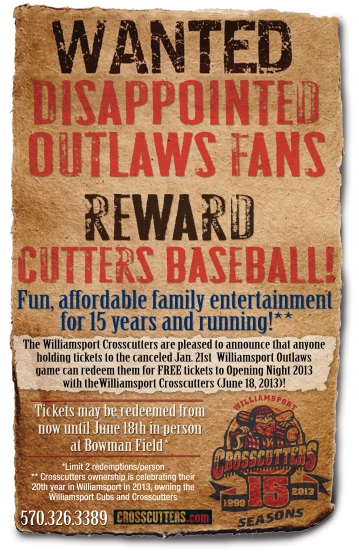 Outlaws_Exchange_AD