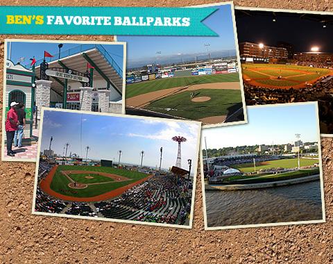 bens ballparks 480