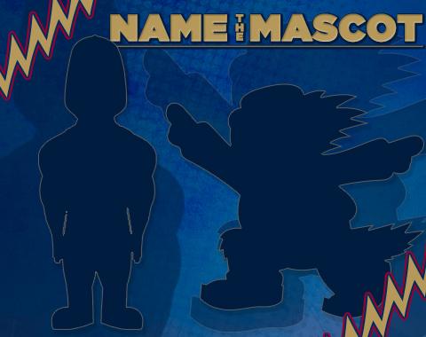 Name_The_Mascot_Web_Pic__i369oo94_mu83f09a