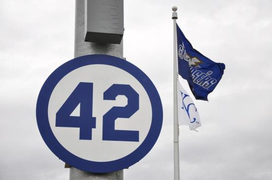 #42 with OSC and KC Flags