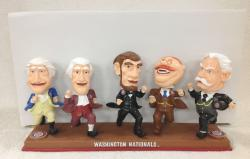 0024-Washington-Nationals-Racing-Presidents-5-My-Pic