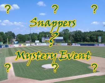Mystery_Event2_Stroked_5adj2b57_2ry1szsl