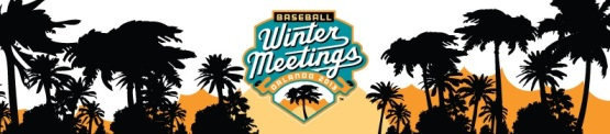 2013-Winter-Meetings-logo