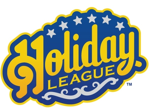 holidayleague-logo