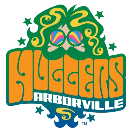 huggers-hippie