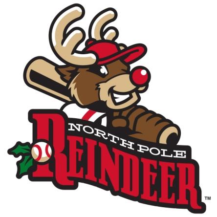 reindeer-primary