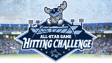2014_Hitting_Challenge_Story_Photo_480x270_3l2vnkc9_1mlr9imd