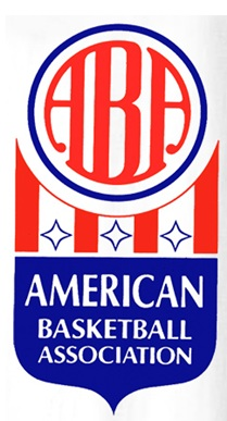 The American Basketball Association: a big deal in its day