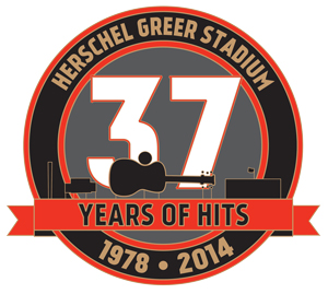 greer-stadium-nashville-sounds-commemorative-mark-37-years-of-hits