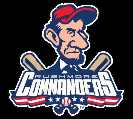 Abe Lincoln primary logo