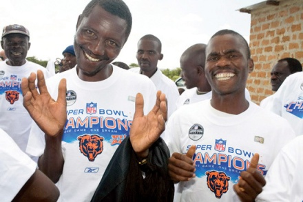 world-vision-super-bowl-bears