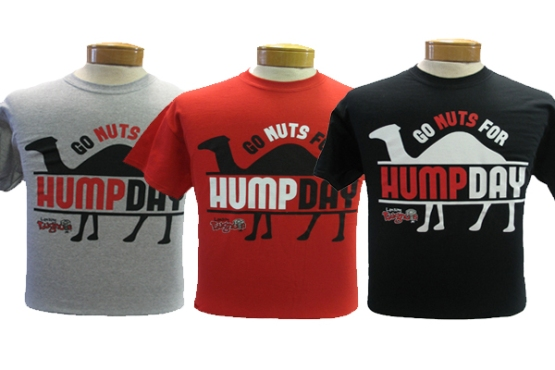 Hump_Day_tees_ogt64gz6