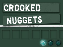 crooked_nuggets_215x160
