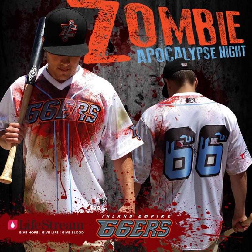 zombs