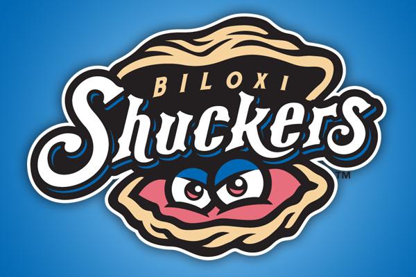 main logo biloxi