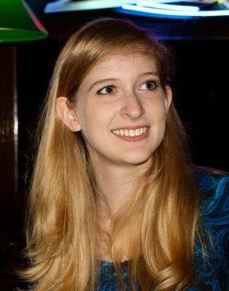 JulieBrady