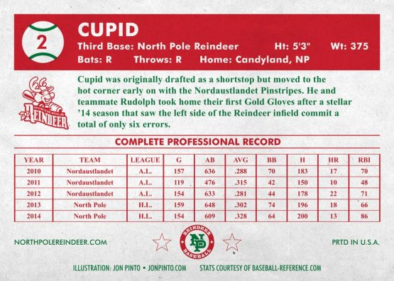 cupid-back-2x