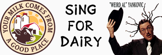 Sing-for-Dairy