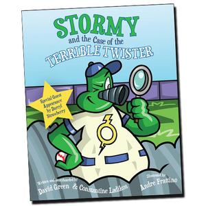 Stormy_and_the_Case_of_the_Terrible_Twister_Book_2014_300