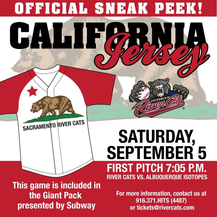 2015_CaliforniaJersey-FB
