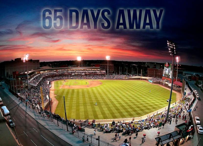 65 days