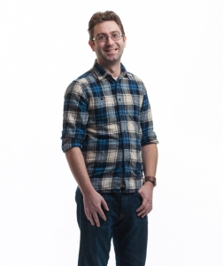 profile photo crop