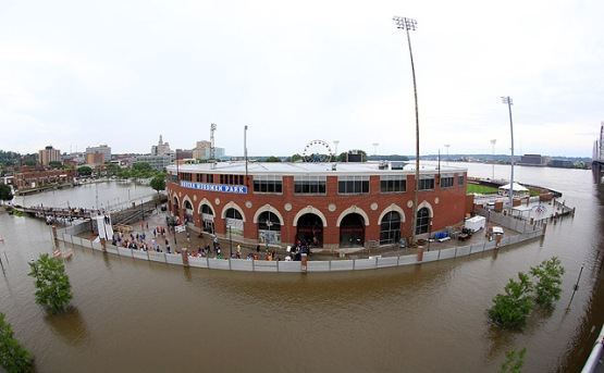 flooded_ballpark_4fnp1kzn_dx6m7mpf