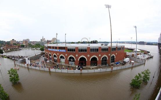 flooded_ballpark_4fnp1kzn_dx6m7mpf