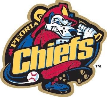 Peoria_Chiefs