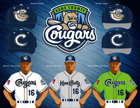 Kane_County_Cougars_2