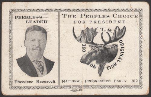 tr-bullmoose-postcard-1