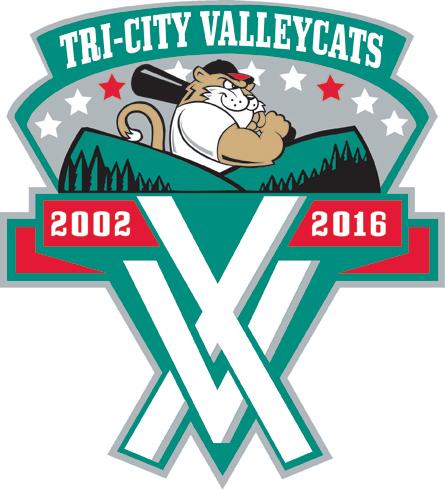 15th-anniversary-logo-web1