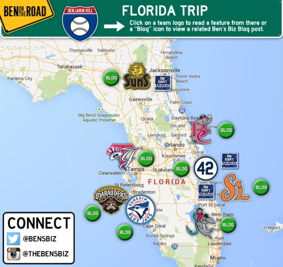Ben_Map_April_2015_Florida_7hzbjnkz