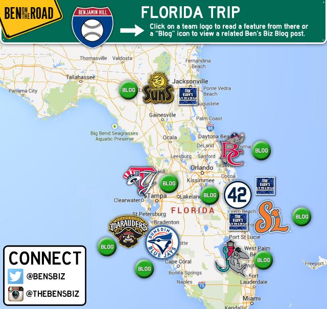Ben_Map_April_2015_Florida_7hzbjnkz