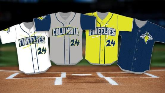 Fireflies_uniforms