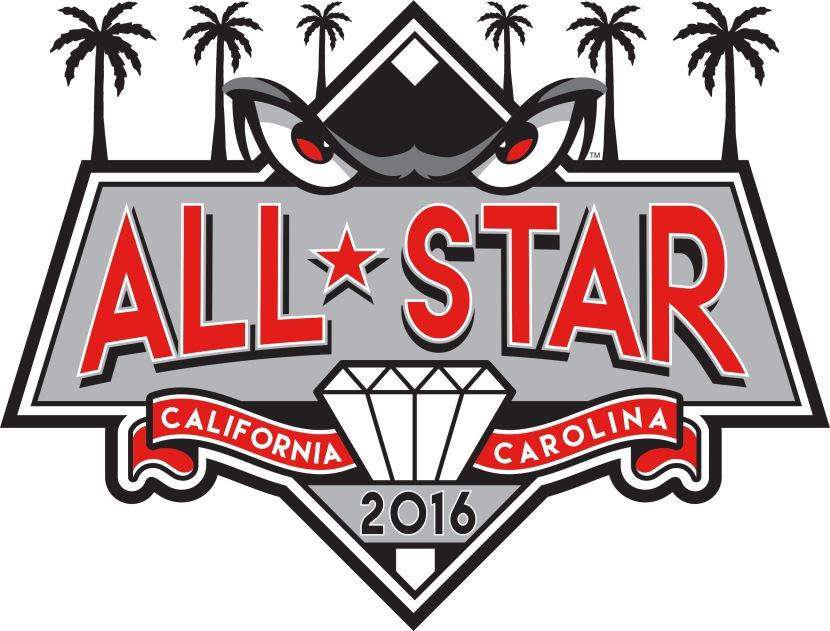 All-StarLogo2016 v3e