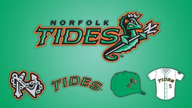 Norfolk_Tides_2016