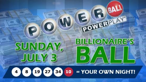 PowerballBillionaires