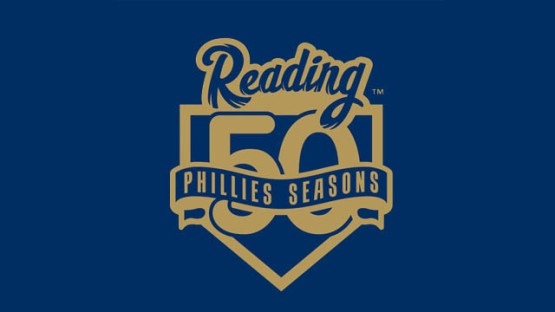 reading50